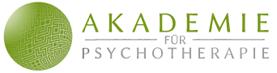Akademie für Psychotherapie